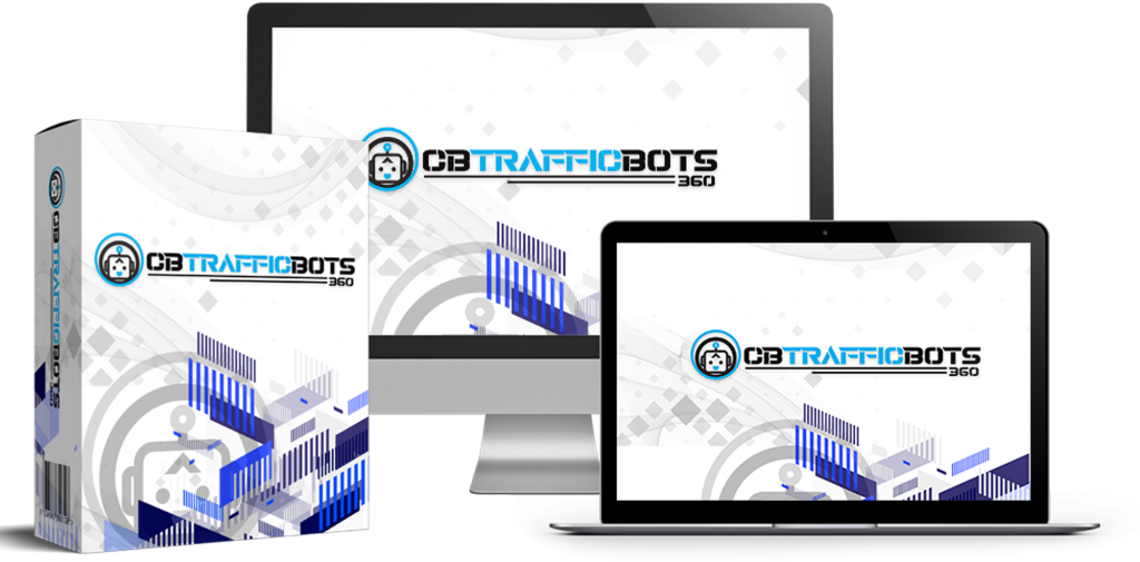 CB TrafficBots 360 Review