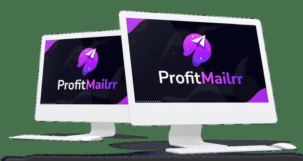 ProfitMailrr Review
