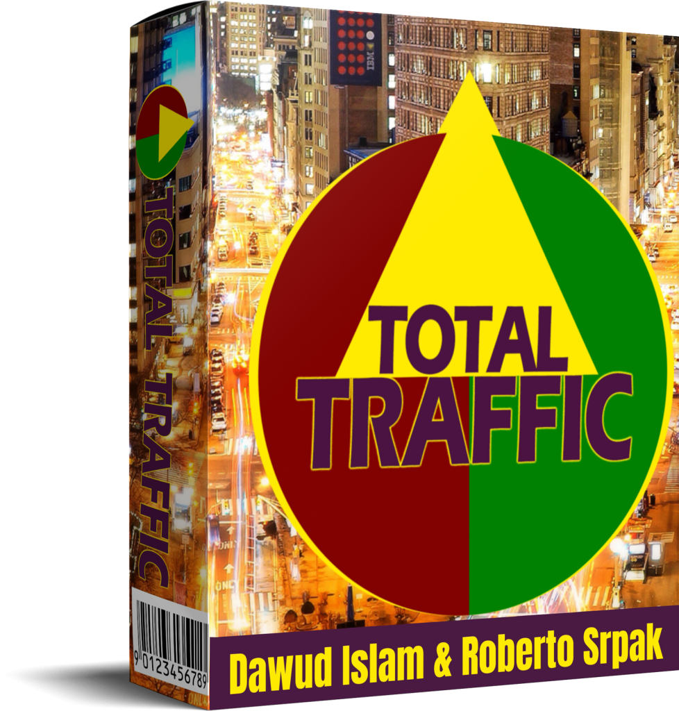 Total Traffic Review