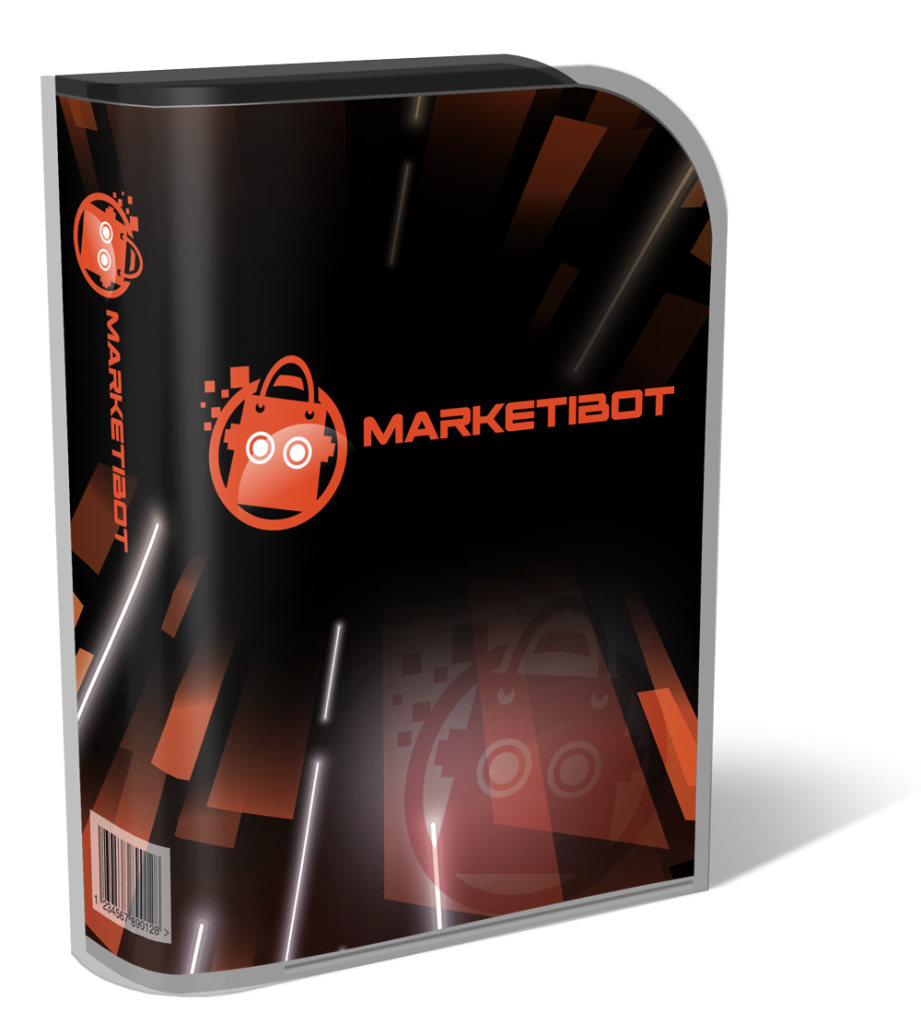 MarketiBot Review