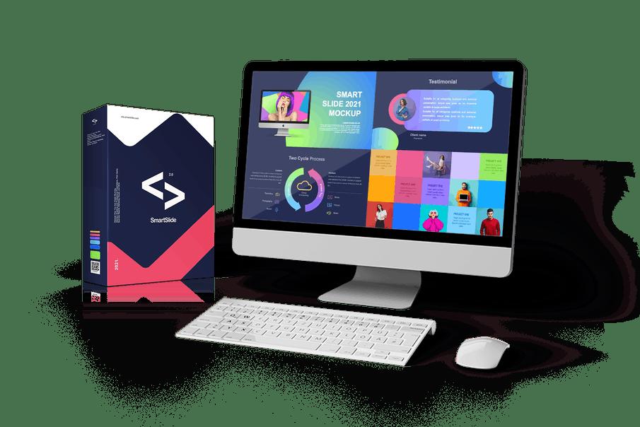 SmartSlide PRO 2.0 Review