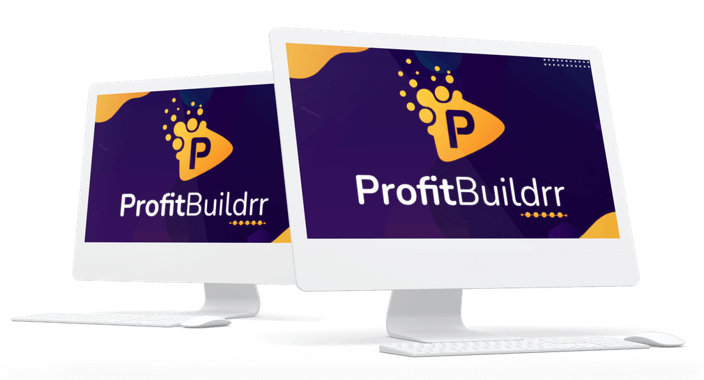 ProfitBuildrr Review