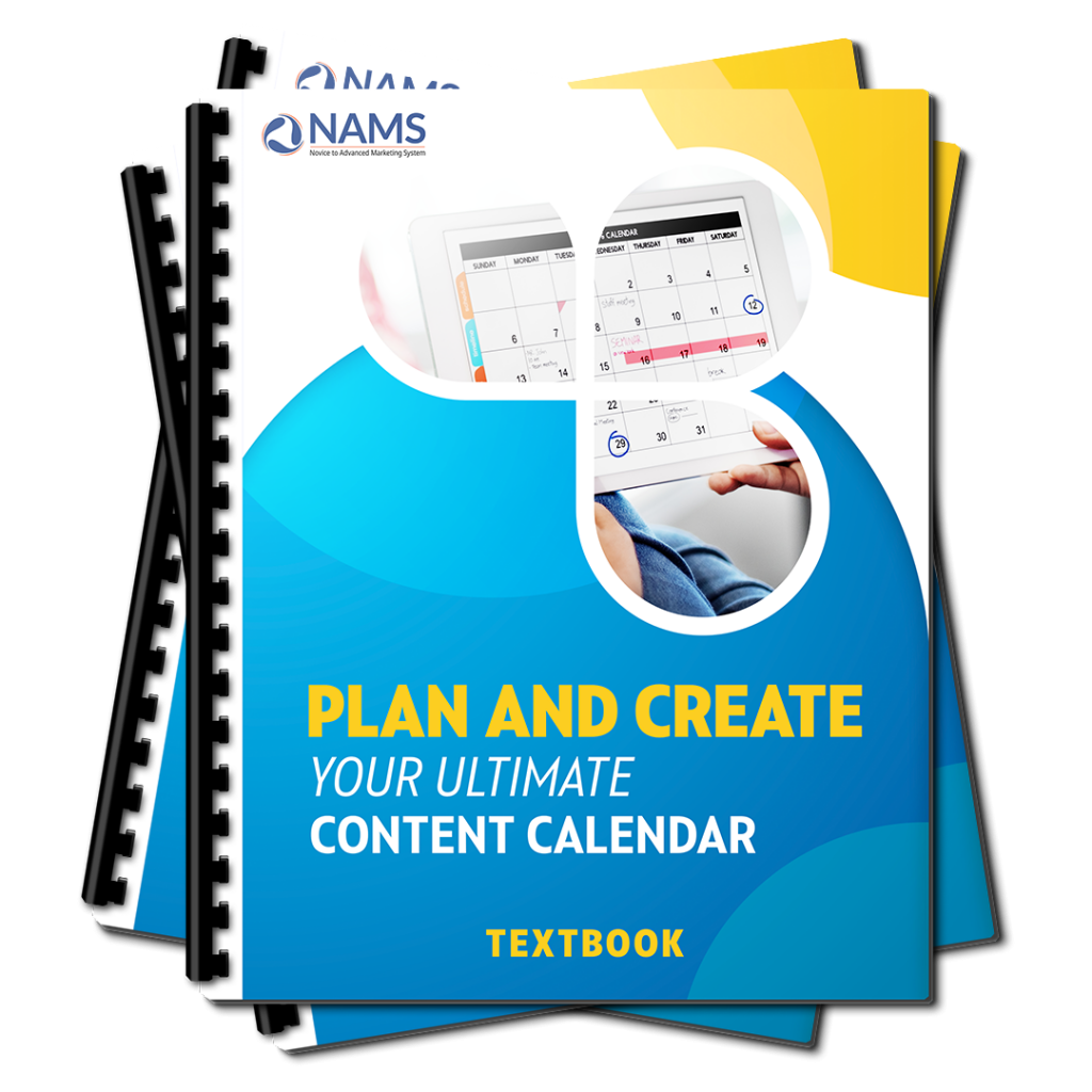 The Ultimate Content Calendar Review