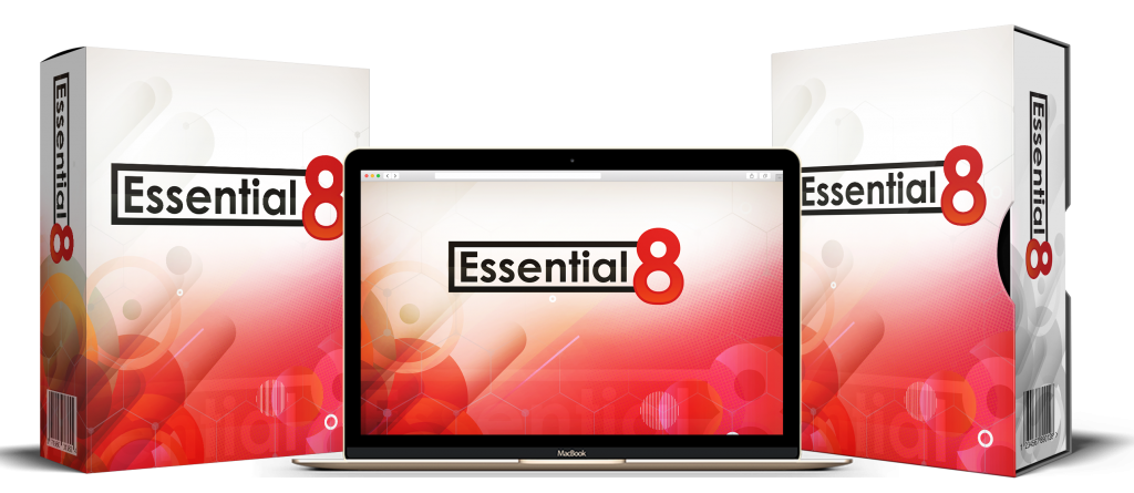 The Essential 8 Combo Package Review
