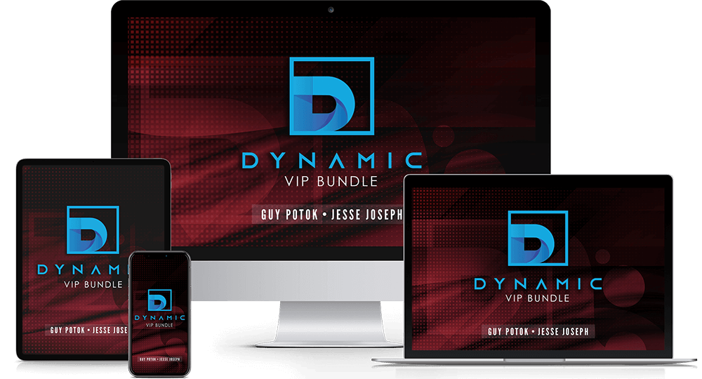 Dynamic Traffic System Review