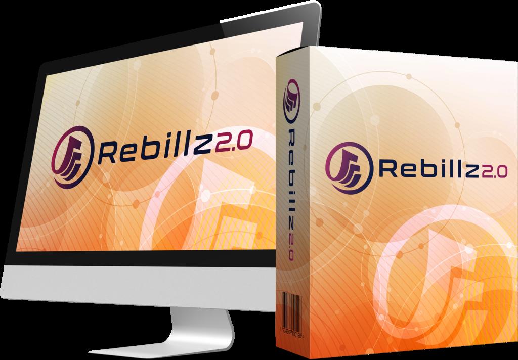 Rebillz 2.0 Review