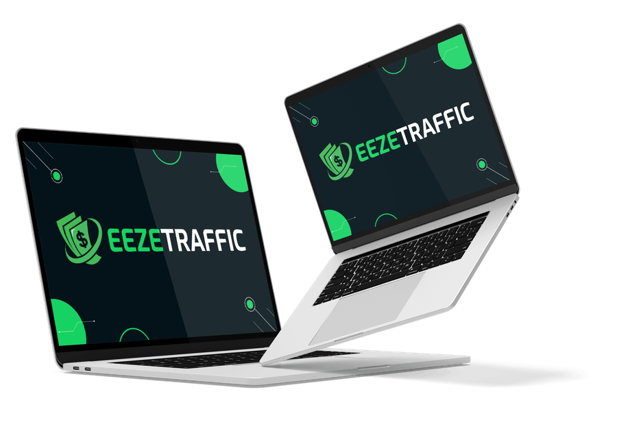 EEZEYTRAFFIC Review