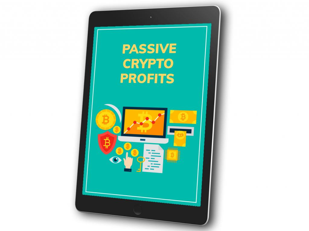 Passive Crypto Profits Review