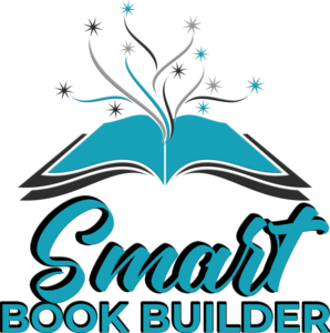 Smart Book Builder Review