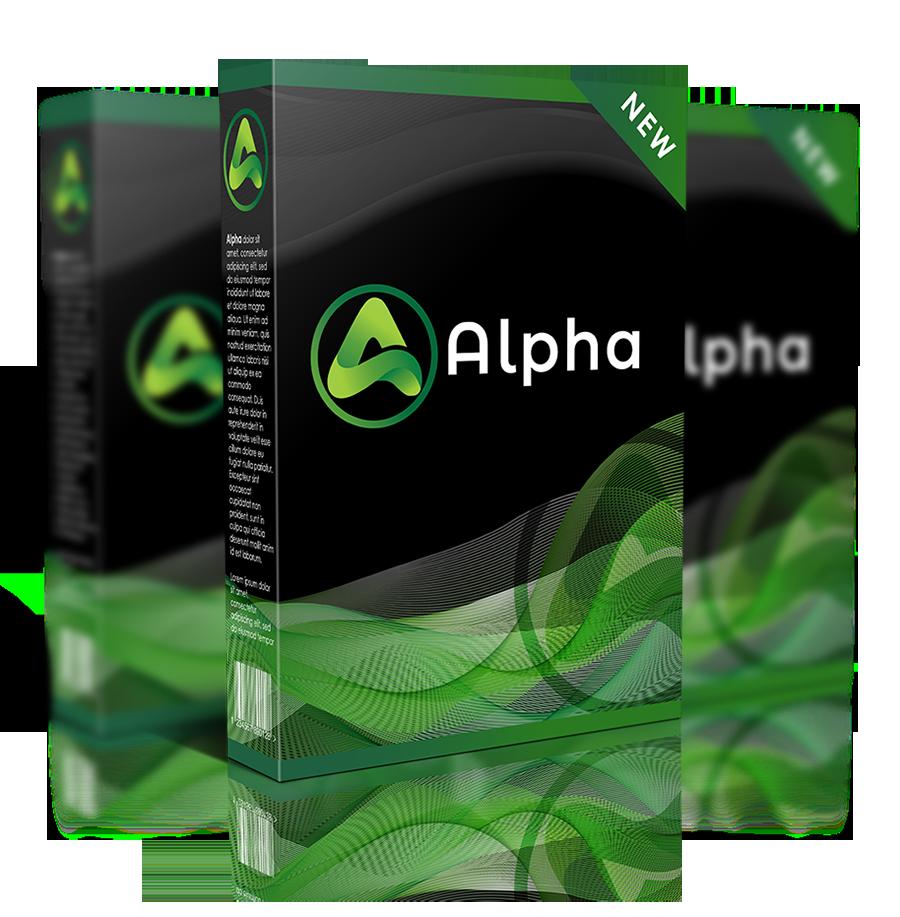 Alpha WhatsApp Review