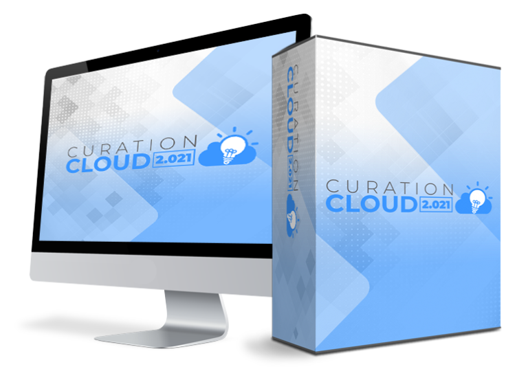 Curation Cloud 2.021 Review