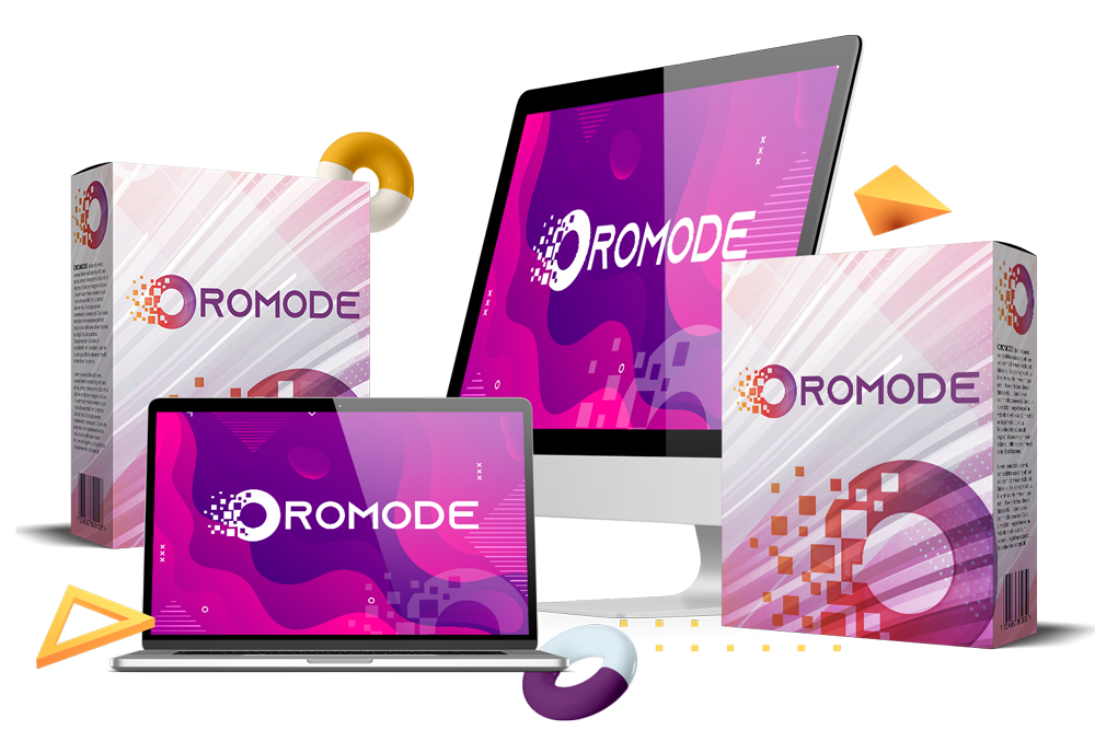 Oromode Review