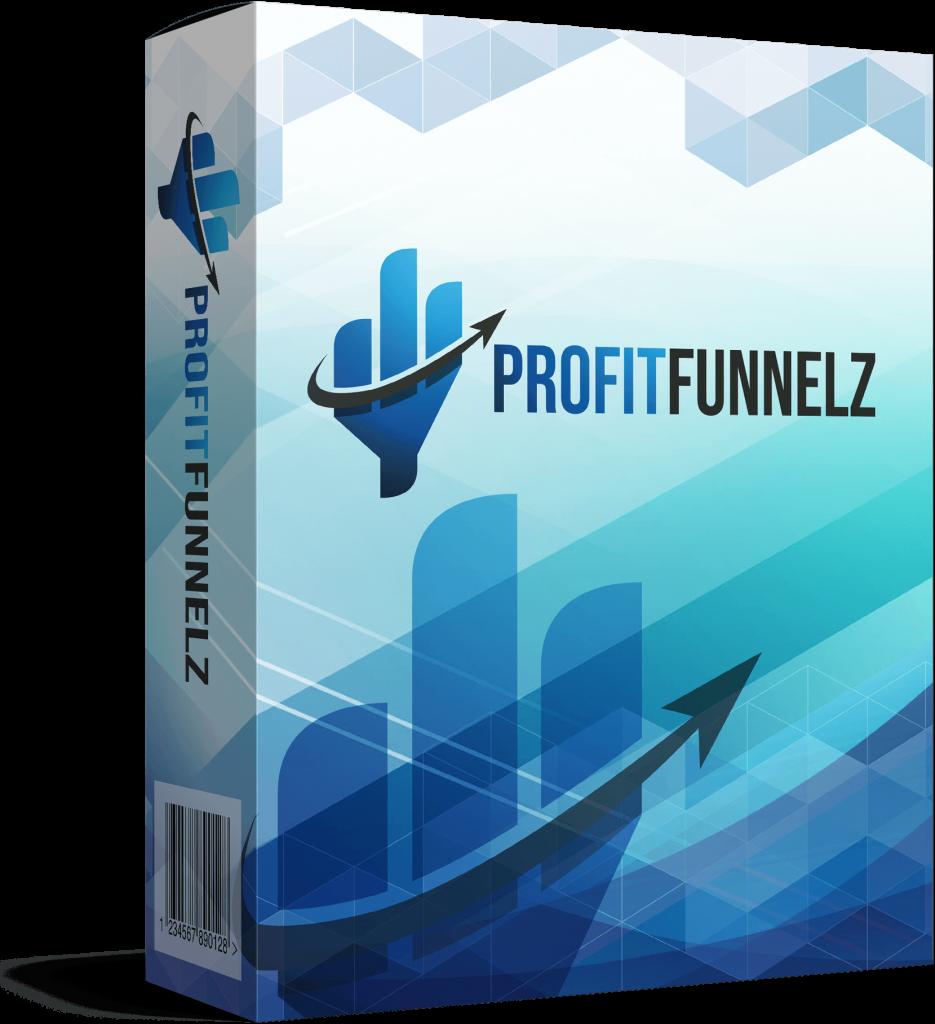Profit Funnelz Review
