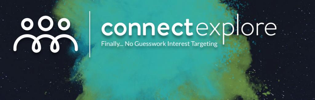 ConnectExplore Review