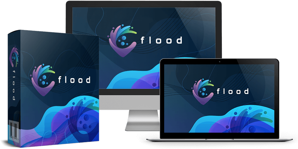 Flood Review