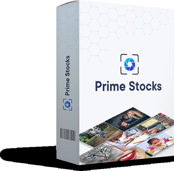PrimeStocks Review