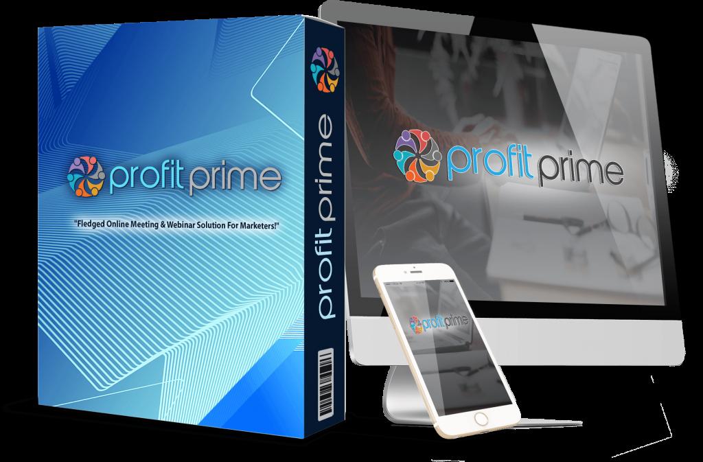 Profit Prime