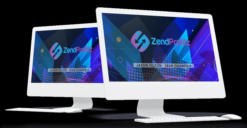 ZendProfitz Review