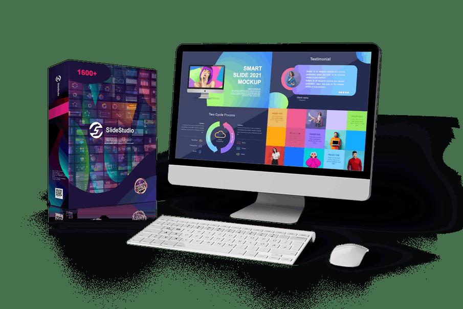 Slide Studio Review