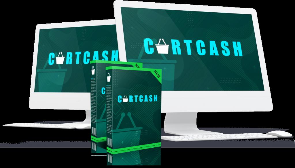 Cartcash Review.