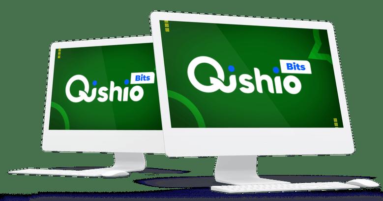 QishioBits Review