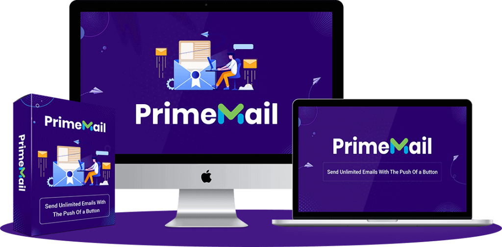 PrimeMail Review