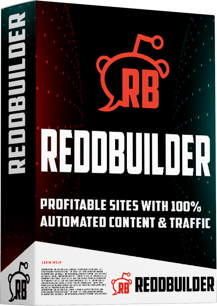 ReddBuilder Review