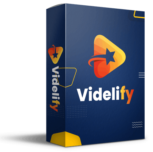 Videlify Review.